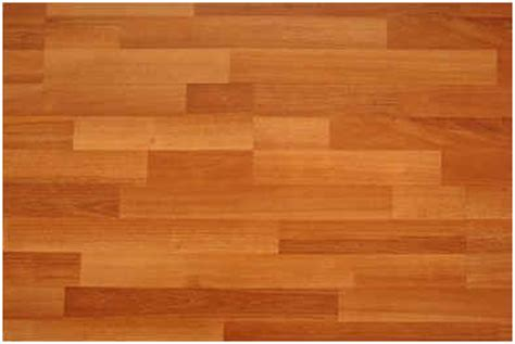 can you seal laminate wood flooring top 28 can you seal laminate wood flooring can you