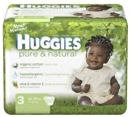 top  greenwashed products  america