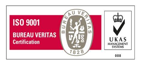 bureau veritas evry quality barrus