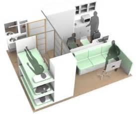 Hidden Safe Room Passageway Examples | Badass home ...