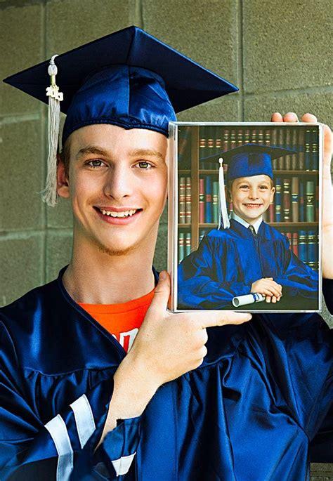 pin  amy blum   pinterest   inspiration cap  gown pictures graduation