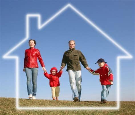 как приватизировать муниципальную квартиру в собственность