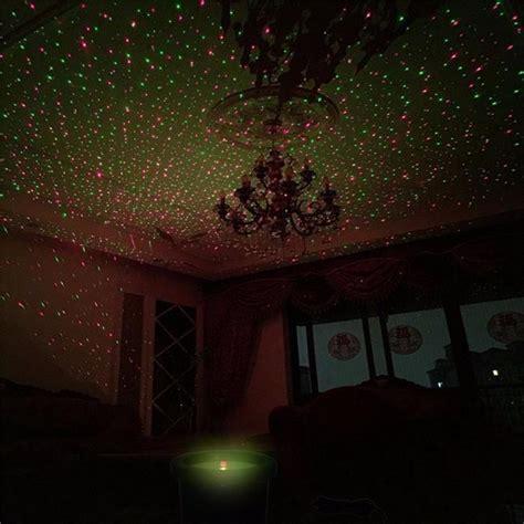 Laser Lights For Decorations - laser spotlight ip65 waterproof lights green