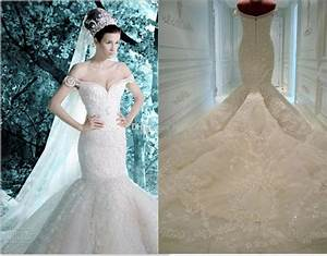 cheap mother of the bride dress discount sheer backless With mother of the bride garden wedding dresses