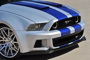 car, Ford Mustang Shelby, Need For Speed, Movies Wallpapers HD / Desktop and Mobile Backgrounds