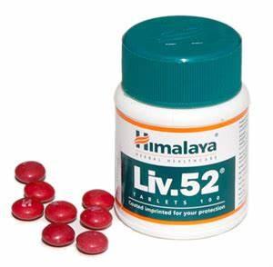 Фосфолипидные препараты для печени