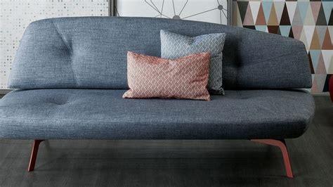 Canape Design Pour Petit Espace