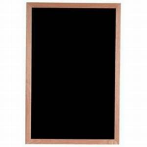 aarco aofd2436 framed letter board message center with oak With framed letter board