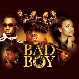 Puff Daddy & Bad Boy Artists To Perform For Biggie's Birthday