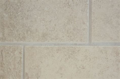 efflorescence ceramic tile advice forums john bridge