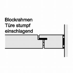Zimmertüren Stumpf Einschlagend : t ren woodwork ag ~ Michelbontemps.com Haus und Dekorationen