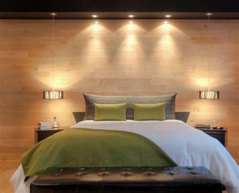 lumiere chambre amener lumiere sombre maison design bahbe com