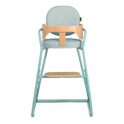 chaise evolutive bois chaise haute bois evolutive mzaol com
