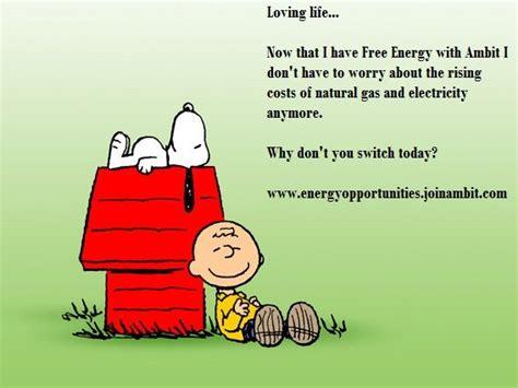 Charlie Brown Memes - charlie brown and snoopy meme loves charlie brown pinterest
