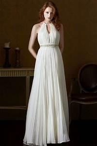 Greek Goddess Inspired Fashion Style – Glam Radar