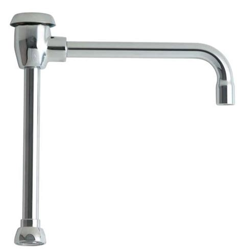 chicago faucet shoppe chicago faucets gn8bvbjkcp