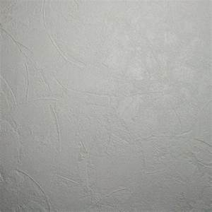Plaster Wallpaper