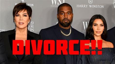 Kim Kardashian is