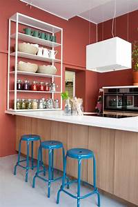vase pas cher ikea striped ikea style pure water jugs With kitchen colors with white cabinets with faire des fleurs en papiers