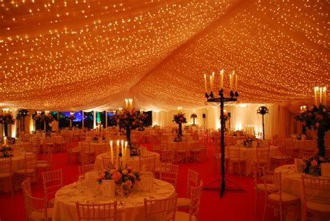 outdoor tent lighting ideas cbru