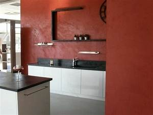 enduit beton cire exterieur gris mulot enduit beton cire With beton cire mur exterieur