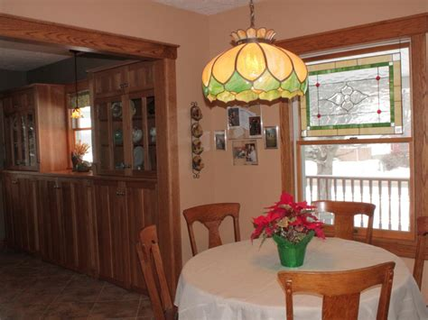 Stained Glass Kitchen Windows Pictures & Ideas From Hgtv. Modern Galley Kitchen Design Ideas. Country Primitive Kitchens. Country Kitchen Lighting Ideas Pictures. Neff Kitchen Accessories. Small Kitchen Storage Cabinet. How To Organize Your Kitchen Countertops. Red Black And Silver Kitchens. Kitchen Stuff Plus Red Hot Deals