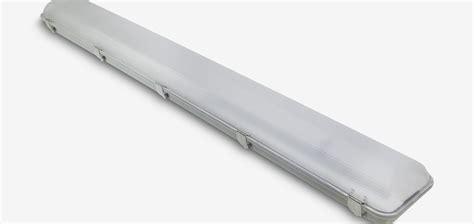 best lights for garage ceiling led garage ceiling lights from seniorled product