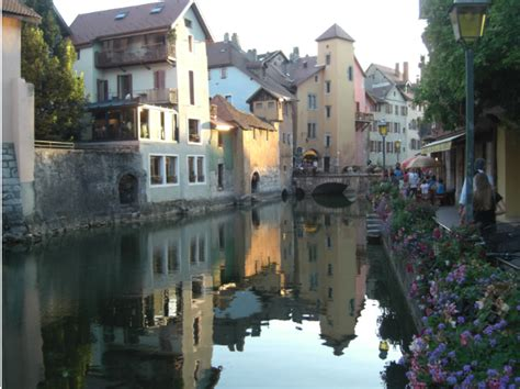 best quaint towns top thirteen best quaint cities towns villages in europe home in time for tea