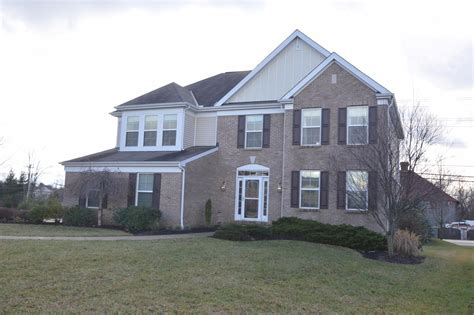 905 ct miami twp east oh 45150 listing details