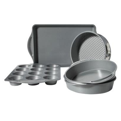 healthwise cookware bakeware images