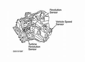 Bcm Wiring Diagram For 2004 Chevy Impala