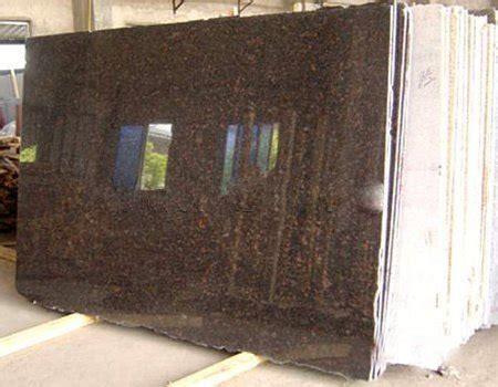 Kitchen Granite Slabs Price In Bangalore by Brown Granite Slab At Rs 100 Square S Rainbow