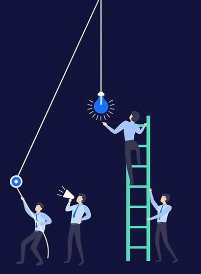 Business Advertising Power Customers Instagram Scale Website