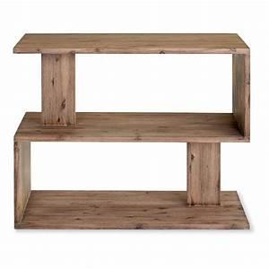Wood Shelf Design PDF Plans rocking horse project plan