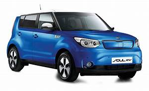 Kia Low Emission Vehicles | Autos Post