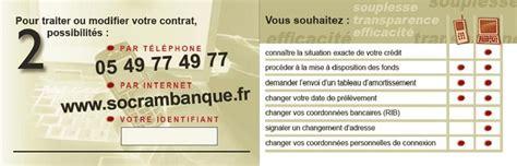 socram banque mon compte www socrambanque fr espace personnel socram banque niort macif agpm