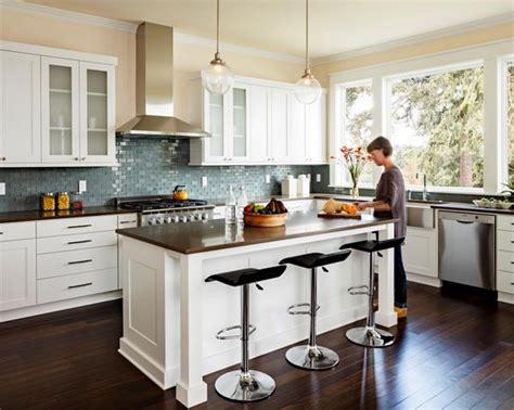 wood flooring ideas for kitchen kitchen floors floor ideas eatwell101