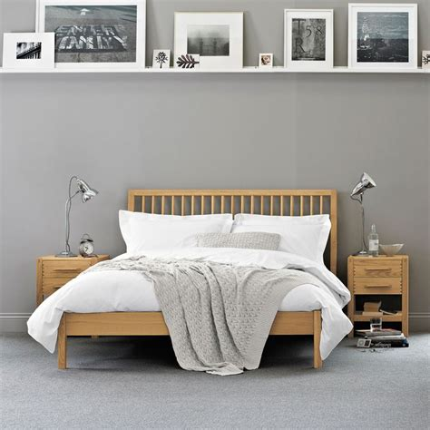 Bedroom Design Ideas With Oak Furniture by 25 Best Ideas About 50s Bedroom On Vintage