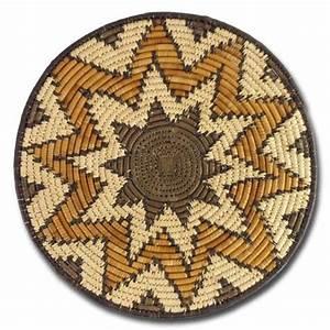 Wandschmuck Für Wohnzimmer : afrika deko f r das wohnzimmer wohnzimmer afrikanisch dekorieren ~ Sanjose-hotels-ca.com Haus und Dekorationen