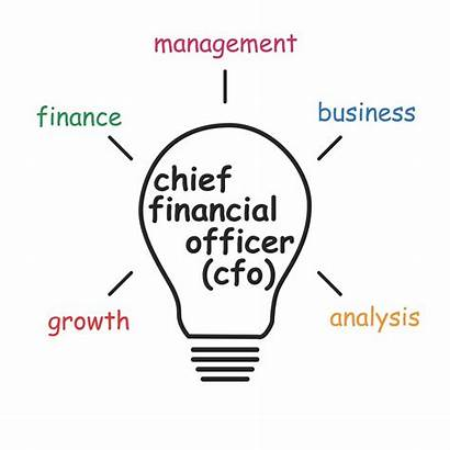 Cfo Virtual Outsourcing Does Officer Chief Financial