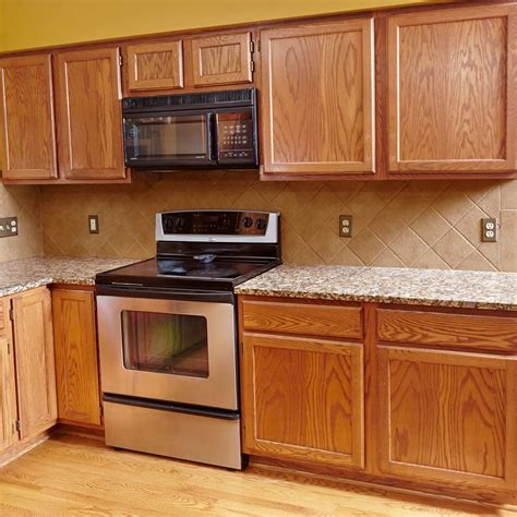 refacing kitchen cabinets diy cabinet refacing