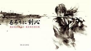 Himura Kenshin by jbcasacop on DeviantArt