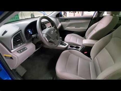 Save money on used 2018 hyundai elantra sedan models near you. New 6th Generation 2017, 2018, 2019 & 2020 Hyundai Elantra ...