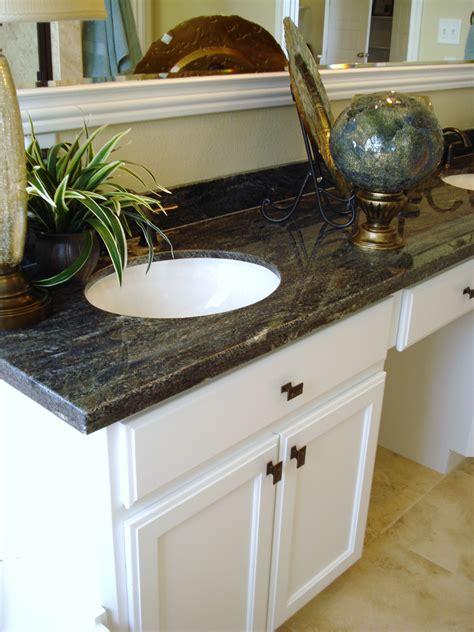 marble craft bathrooms