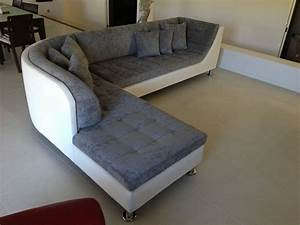 brandes upholstery presenting unique sofabeds With recover furniture brisbane