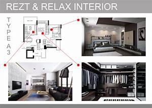 88 interior design colleges singapore at lasalle for Interior design styles singapore