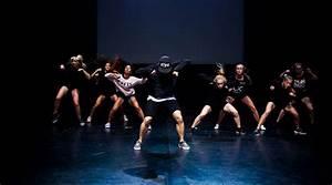 Hip Hop Klamotten Auf Rechnung : tanzkurse madcity cologne tanzstudio k ln ~ Themetempest.com Abrechnung