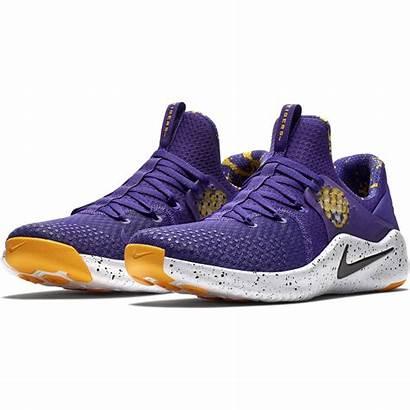 Nike Shoe Trainer V8 Judgement Shook Vox