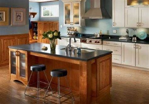 kitchen island with sink and dishwasher and seating 17 best images about kitchen island on pinterest ovens