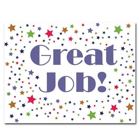 job congratulations postcards  business  schools